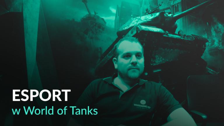 Gamescom 2015 – Sport – Wargaming.net